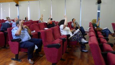 Photo of O Concello do Barco aproba unha moción para potenciar o uso do galego