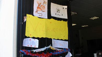 """Photo of Vilamartín cancela o campamento """"Vilaverán"""", pero traballa para abrir as piscinas"""