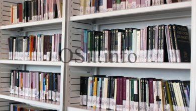 Photo of Reactívase o servizo de préstamo e devolución das Bibliotecas Públicas Municipais de Ourense