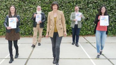 """Photo of O BNG presenta un programa de goberno """"para erguer Galiza"""" e que camiña """"cara o local"""""""