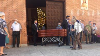 Photo of Valdeorras di adeus ao empresario barquense Carlos Terán