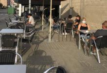 Photo of O Concello da Rúa publica unha serie de medidas extraordinarias para o sector hostaleiro