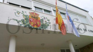 Photo of O Concello de Larouco saca a concurso a contratación dun albanel
