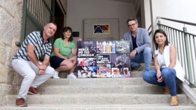 """Photo of O GDR Limia-Arnoia lanza a campaña """"Merca no teu concello, SEN IR MÁIS LONXE"""""""