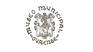 Photo of O Museo Municipal de Ourense reabre as súas portas o vindeiro 30 de xuño