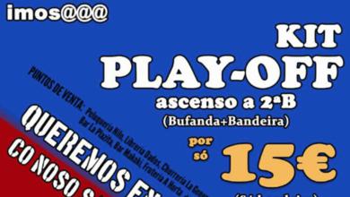 Photo of O CD Barco quere encher coas súas cores os balcóns do municipio