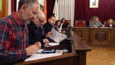 Photo of O BNG pedirá no pleno do Barco campañas de dinamización do galego en diferentes sectores