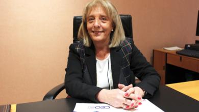 Photo of Marisol Novoa cumpre un ano á fronte da CEO
