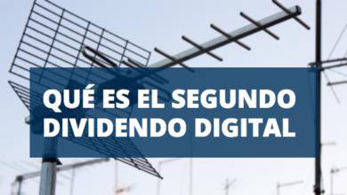 Photo of Rubiá, Viana e Vilariño, entre os concellos con cambio de frecuencia de emisión de televisión polo segundo dividendo dixital