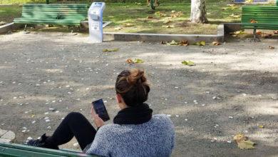 Photo of Sober pide unha axuda europea para dotar de WIFI diferentes zonas de afluencia turística