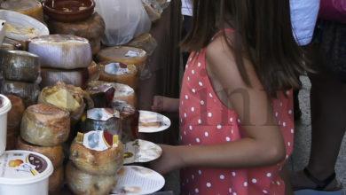 Photo of O vindeiro luns voltan as feiras a Trives