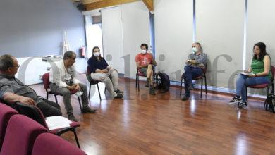 Photo of Noa Presas aposta por axudas directas ao sector do viño para superar a crise do Covid-19