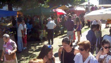 Photo of Tarabelada de Terra de Caldelas aposta polas feiras e actividades artesanais neste verán