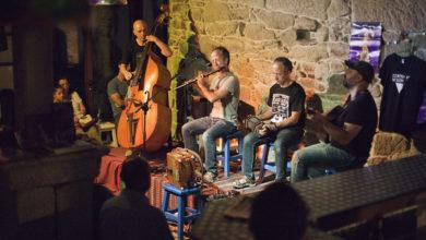 Photo of Novos eventos culturais en Ourense esta semana