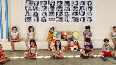 Photo of A Ludoteca-Campamento Urbano 2020 de Verín continúa coa súa programación