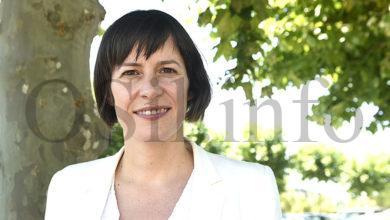 """Photo of Ana Pontón: """"Temos que facer que Ourense contribúa á derrota definitiva do PP e a abrir un tempo novo"""""""