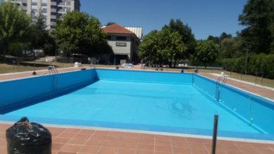 Photo of Barbadás abre mañá, 15 de xullo, a súa piscina pública