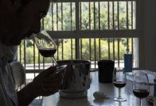 Photo of Un total de 57 mostras de viño, na XXI Cata Oficial dos Viños de Valdeorras