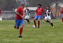 Photo of O Verín CF reforza o equipo de cara á vindeira tempada