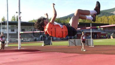 Photo of O atletismo galego volta á competición neste verán