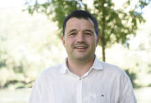 """Photo of Francisco Fraga: """"Necesitamos un plan de emprego real para a provincia de Ourense"""""""