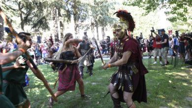 Photo of Xinzo aposta pola cultura e o deporte con máis de 60 actividades en xullo e agosto