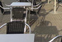 Photo of Ourense fixa horarios de peche para as terrazas nos espazos públicos