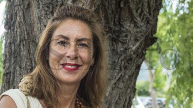 """Photo of Marisol Díaz: """"Todo o noso programa en canto á reactivación económica vén marcado pola situación poscovid"""""""