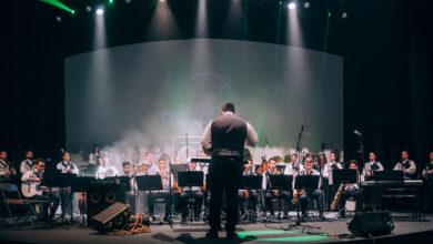 """Photo of A banda de gaitas """"Nova Era"""" actuará nunha actividade paralela do FIC Vía XIV de Verín"""
