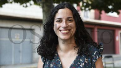 """Photo of Noa Presas: """"Se o BNG volve ao goberno da Xunta o abandono rural será corrixido"""""""