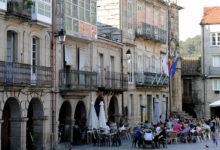 Photo of Ribadavia convoca axudas para a reactivación empresarial e comercial no municipio