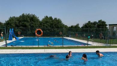 Photo of O Concello de Sober continúa co seu campamento de verán