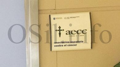 Photo of A AECC renova o convenio de voluntariado cos hospitais de Valdeorras, Verín e Ourense