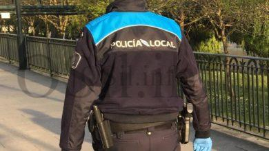 Photo of Fanse tests serolóxicos de Covid-19 aos membros da Policía Local do Barco