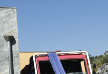 """Photo of """"Neste días incorporarase o helicóptero contraincendios á base de Vilanova, en Valdeorras"""""""