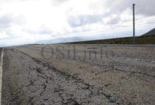 Photo of Adxudícase a mellora de dúas estradas que dan acceso ás canteiras en Carballeda de Valdeorras