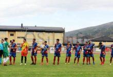 Photo of O partido de play off do CD Barco en Balaídos comezará ás 19:30 horas