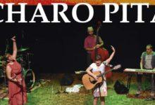 Photo of Charo Pita actuará no Parque dos Patos da Valenzá (Barbadás)