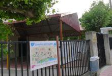 Photo of Realizaranse test serolóxicos ao persoal dos centros educativos antes do inicio do curso