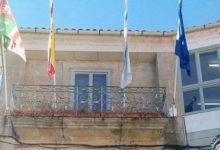 Photo of O Concello de Viana confirma 23 positivos de Covid no municipio