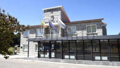Photo of O Concello de Parada de Sil licita unha obra por 113.916,36 euros