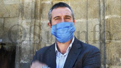 """Photo of A Fegamp rexeita """"a responsabilidade que a Xunta bota sobre os concellos en materia sanitaria"""""""
