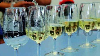 Photo of O Concello da Rúa lanza unha campaña para pomover o consumo de viño de Valdeorras