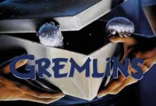 """Photo of O Autocine da Rúa continúa este sábado, 18 de xullo, coa proxección de """"Gremlins"""""""