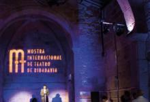 Photo of A MIT de Ribadavia presenta o seu programa