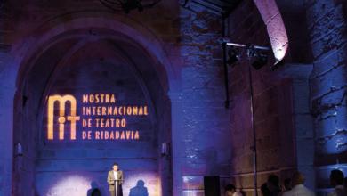 Photo of A MIT de Ribadavia presenta o seu programa para a súa trixésimo sexta edición