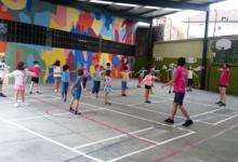 Photo of Ourense comeza as actividades de conciliación para os máis pequenos