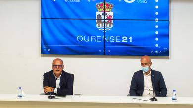 Photo of Ourense acollerá en 2021 o campionato do mundo de carreiras de aventura