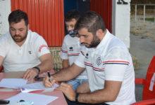 Photo of Os clubs Atlético Vilariño e o CENTED Academy firman un acordo de apoio ás iniciativas deportivas do Concello de Pereiro de Aguiar
