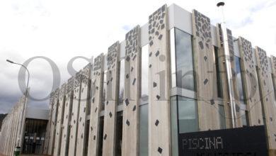 Photo of O Concello do Barco abordará a vindeira semana a reapertura da piscina climatizada coa empresa concesionaria